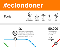 #eclondoner