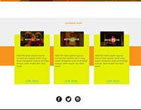 Prototype web