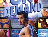 Broadway Bares - On Demand