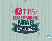 SURA TIp Madres