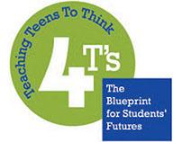 4T's Logo