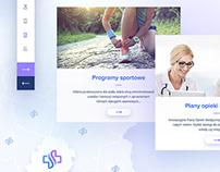 Goodmed - website