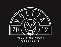 Voltta Clothing