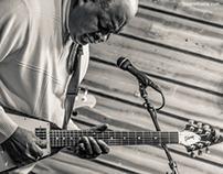 Music - Kingston Mines Chicago Blues Bar