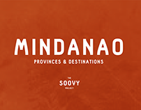 The Soovy Project | Mindanao