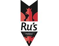 Ru's Pierogi