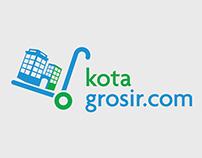 kotagrosir.com