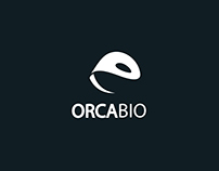 OrcaBio Webdesign