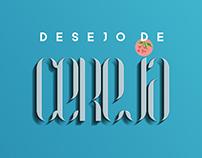 Desejo de Cereja