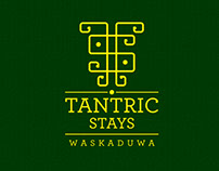 Tantric Stays, Waskaduwa