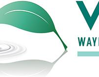 2015-2016 Logo Designs