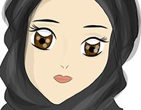 انيميشن health promotion animation