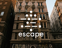 Branding / Escape