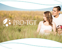 Grupo PROTGT