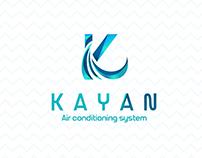 Kayan .. Corporate identity