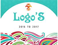 LOGO'S V.2