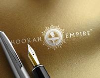 Hookah Empire