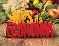 Mês da Economia