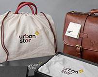 Urban Star | Leather