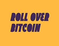 TrueFlip — roll over bitcoin!