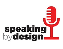Speaking by Design