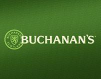 BUCHANANS NUEVA IMAGEN