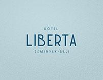 Liberta Hotels