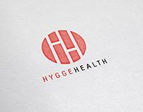 Hygge [hoo-guh] Health Identity