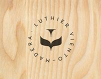 RAKU · Luthier viento–madera