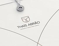 Thaís Abrão - Advocacia e Consultoria Jurídica