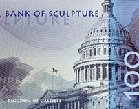 banknote design Kingdom Of Castille Dellas