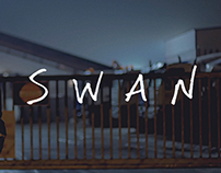 « SWAN » - Hip Hop Dance Music Video