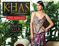 Khas Home & Fashion