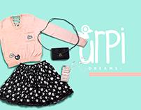 Producción de Publicidad en Social Media - URPI