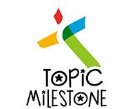 Milestone Hypermarket