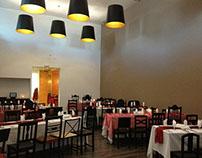 Doca - Pastry & Restaurant, Montijo