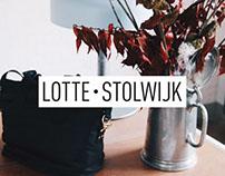 Lotte Stolwijk