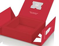 Bioderma - Package Design