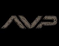AVP Poster