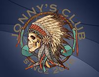 Jonny's Club