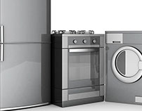 Tips to Save Money When Purchasing Appliances