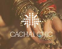 Cachai Chic
