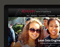 Rutgers Engineering
