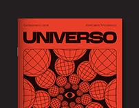 Universo CS & Universo CS Stencil
