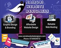 nairobiwebsitedesigners.com