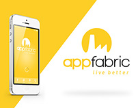 appfabric