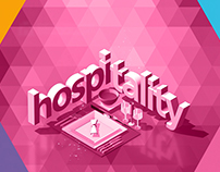 2017 WorldSkills Hospitality Intro