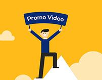 Promo Video | National Bank of Dubai