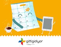 Gittigidiyor/Animation/Infografic