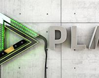 Play Media Renders